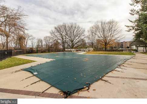 1750 Oakwood Terrace #4E - Photo 22