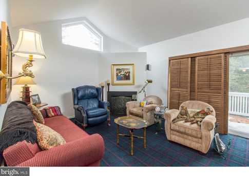 1750 Oakwood Terrace #4E - Photo 16