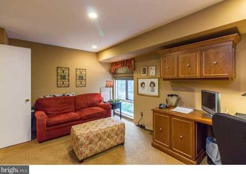 1750 Oakwood Terrace #4E - Photo 12