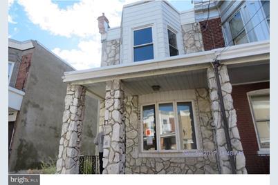 1140 Whitman Avenue - Photo 1