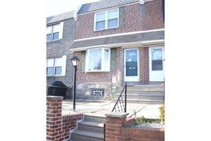 4340 Oakmont Street - Photo 1