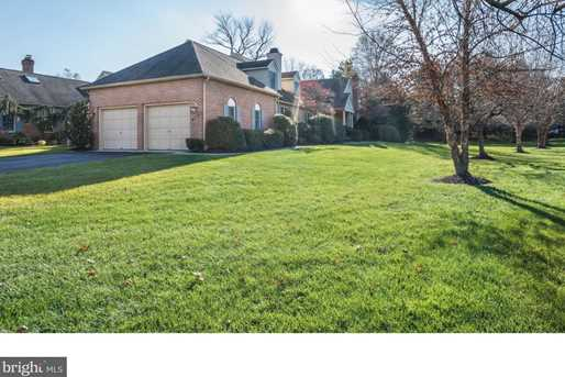 420 Windrow Clusters Drive - Photo 22