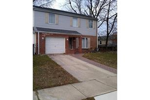 1717 Willow Place - Photo 1