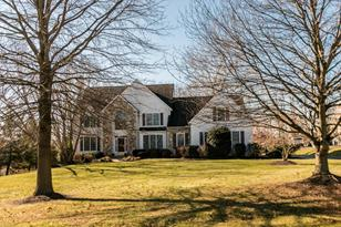 964 Wes Moore Drive - Photo 1