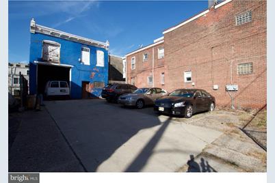 3510-12 N 15th Street - Photo 1