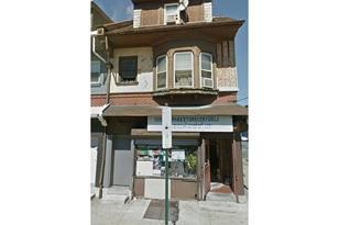 1337 W Rockland Street - Photo 1