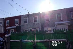 3051 Carman Street - Photo 1