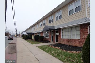 5603 Westfield Avenue #6 - Photo 1