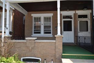 506 Buttonwood Street - Photo 1