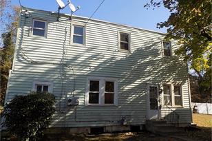 1354 Glassboro Road - Photo 1