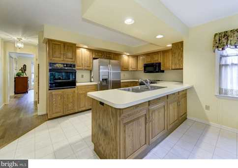 1 Willow Point - Photo 6