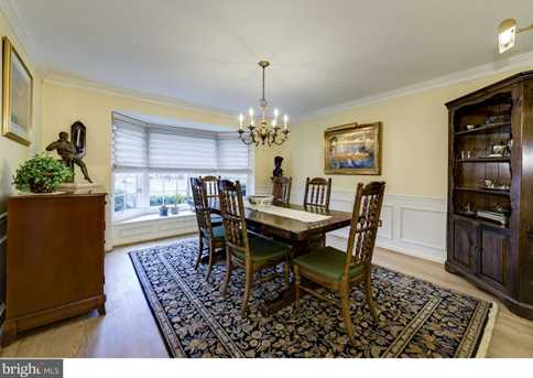 1 Willow Point - Photo 4