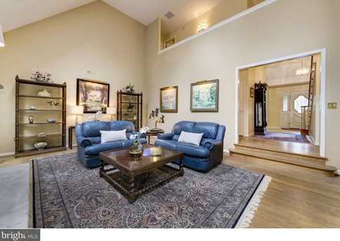 1 Willow Point - Photo 14