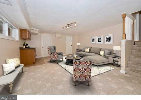 702 Belmont Terrace - Photo 6
