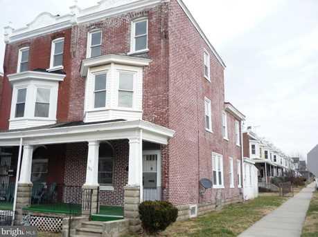 101 W Wood Street - Photo 2