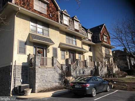 415 W Lancaster Avenue #6 - Photo 14