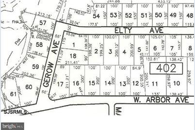 3364 Gerow Avenue - Photo 1