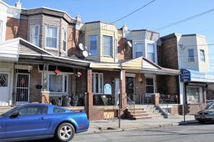2341 E Clearfield Street - Photo 1