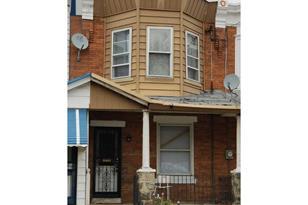 6035 Hazel Avenue - Photo 1