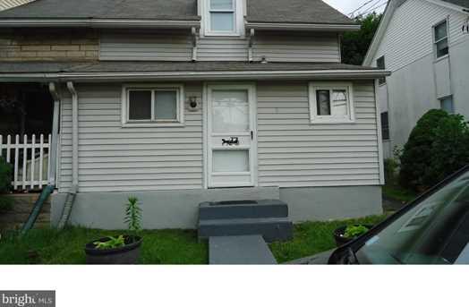 955 W 6th Street - Photo 1
