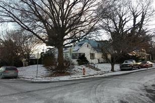 7535 Dorcas Street - Photo 1