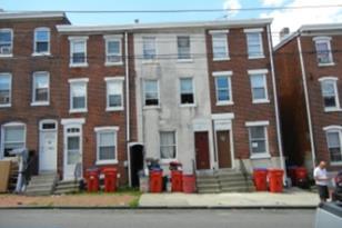 146 W Airy Street - Photo 1