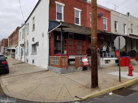 801 Arch Street - Photo 2