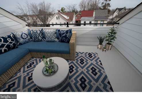 57 S Merion Ave - Photo 10
