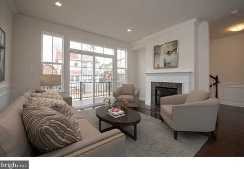 57 S Merion Ave - Photo 2