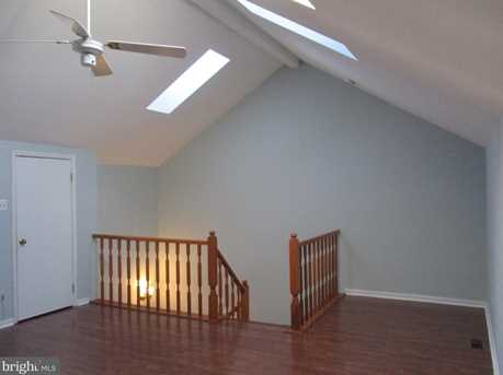 17 Sturbridge Lane - Photo 22