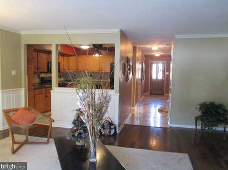 17 Sturbridge Lane - Photo 16