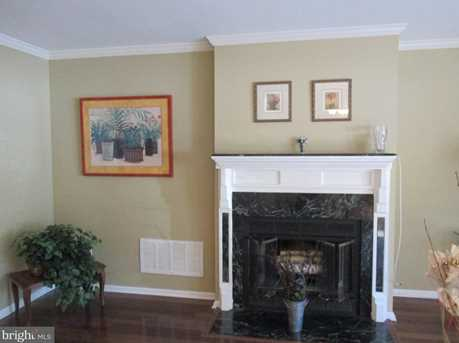 17 Sturbridge Lane - Photo 10