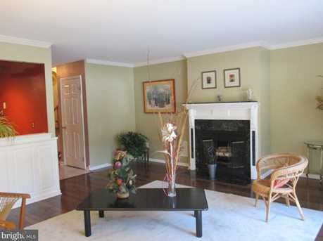 17 Sturbridge Lane - Photo 8