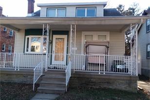 934 Shelmire Avenue - Photo 1