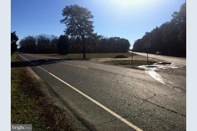 0 Tuckahoe Road - Photo 1