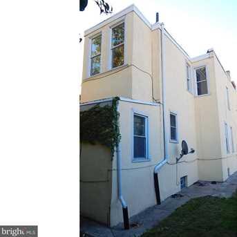 5515 Haverford Avenue #2ND FL - Photo 2