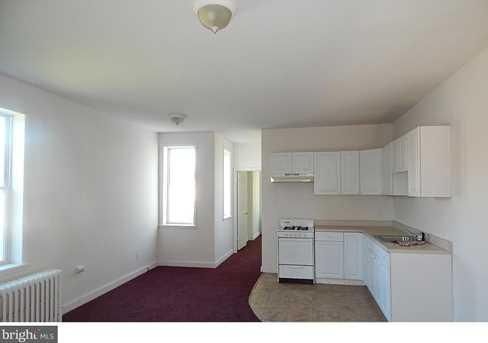5515 Haverford Avenue #2ND FL - Photo 6