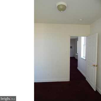 5515 Haverford Avenue #2ND FL - Photo 16