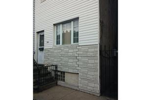 3942 N Reese Street - Photo 1
