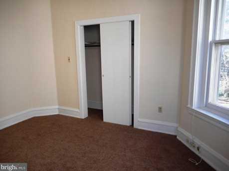818 Wynnewood Rd #2 - Photo 4