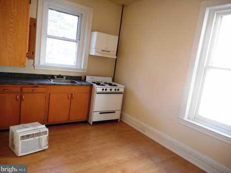 818 Wynnewood Rd #2 - Photo 18