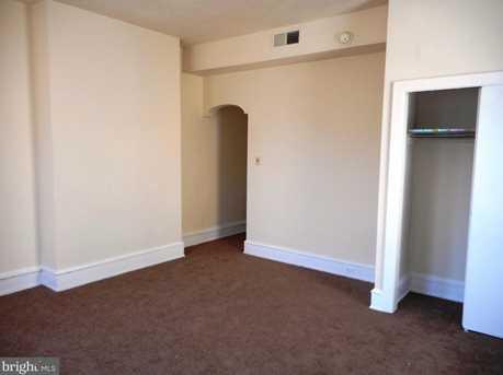818 Wynnewood Rd #2 - Photo 6