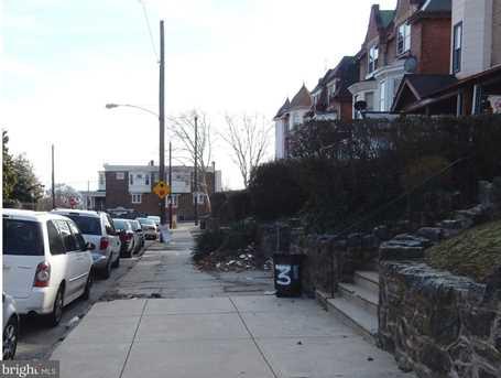 818 Wynnewood Rd #2 - Photo 22