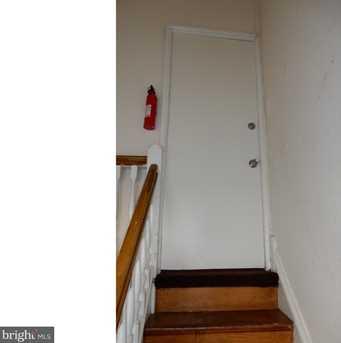 818 Wynnewood Rd #2 - Photo 2