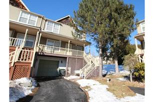 73 Mulberry Drive - Photo 1