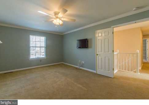 293 Fox Hound Drive - Photo 12