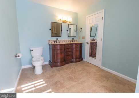 293 Fox Hound Drive - Photo 16