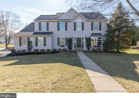 293 Fox Hound Drive - Photo 2