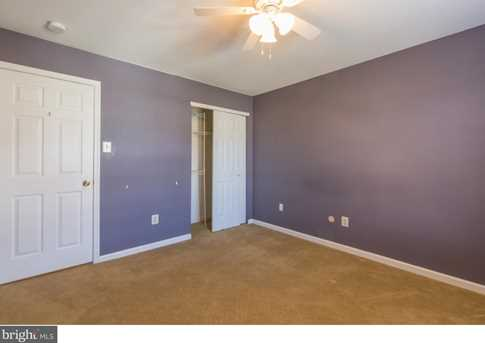 293 Fox Hound Drive - Photo 20