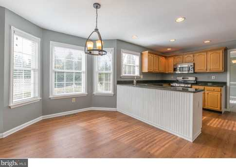 293 Fox Hound Drive - Photo 4